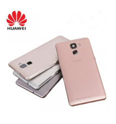 Carcasa Huawei Honor 7 Gold