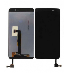 Ecran LCD Display Complet BlackBerry DTEK50