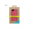 Husa Usams Merry Series Apple iPhone 5, 5S, 5SE Roz