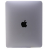 Carcasa Apple iPad 1 Wi-Fi