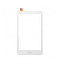 Touchscreen Acer Iconia Tab 8 W1-810 Alb