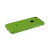 Carcasa Apple iPhone 5C Verde