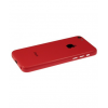 Carcasa Apple iPhone 5C Roz