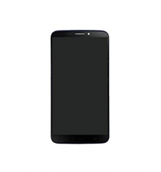 Ecran LCD Display Complet Alcatel One Touch Hero 8020