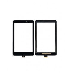 Touchscreen Acer Iconia One 8 B1-810 Negru