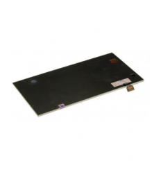 Ecran LCD Display Huawei Ascend G600