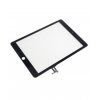 Touchscreen Apple iPad Air Negru