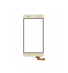 Touchscreen Huawei Y6 Gold