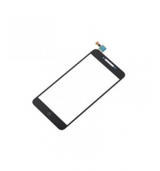 Touchscreen Alcatel A5 LED 5085 Negru