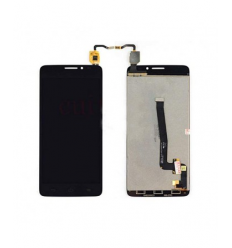 Ecran LCD Display Alcatel Idol X Plus 6043
