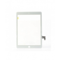 Touchscreen Apple iPad Air Alb