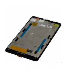 Ecran LCD Display Complet Acer Iconia Tab 8 A1-840FHD