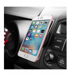 Suport Auto Magnetic Air Vent Mount