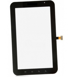 Touchscreen Samsung P1000 Galaxy Tab