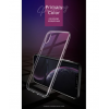 Husa Usams Primary Series Iphone XS Max Transparenta